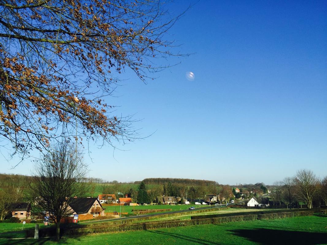 Groesbeek - bevrijding - ensannereist IMG_9340