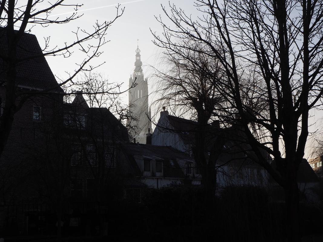 Winter in AmersfoortP1215915