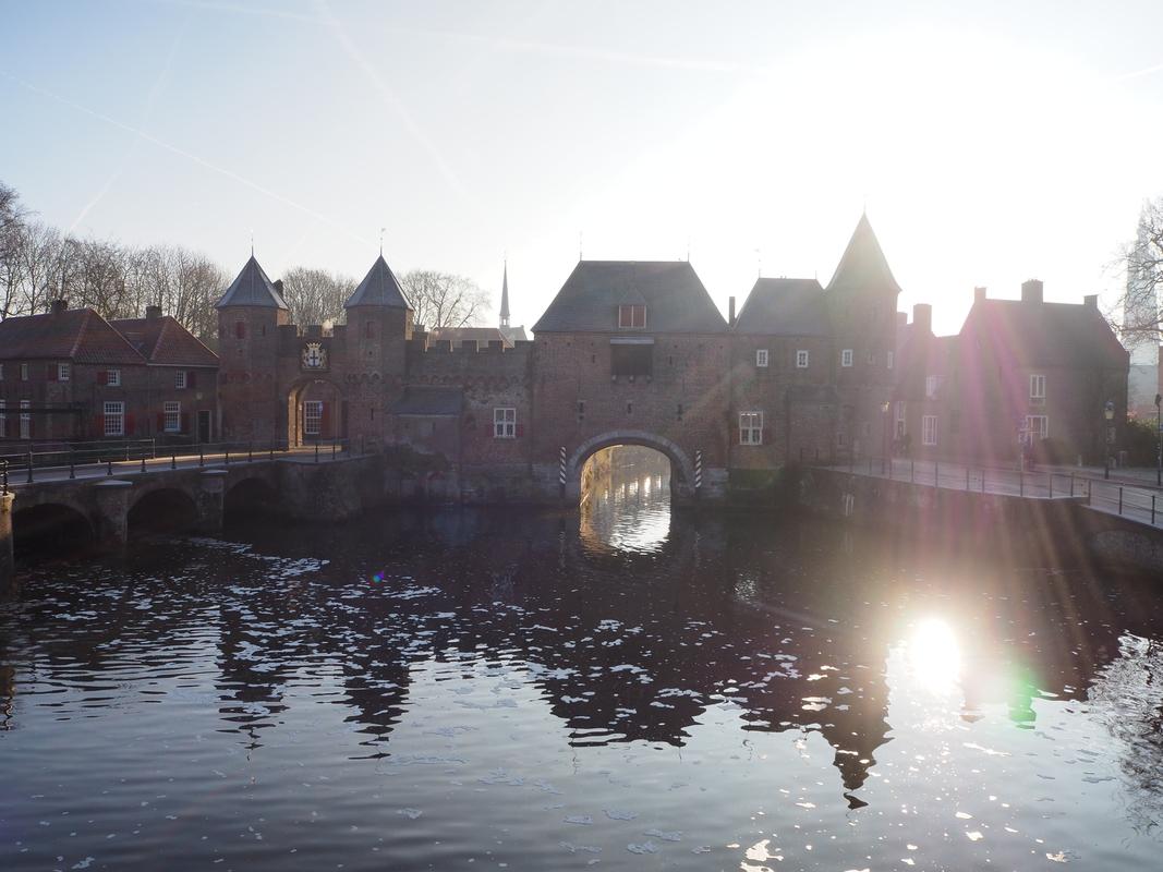 Winter in AmersfoortP1215928