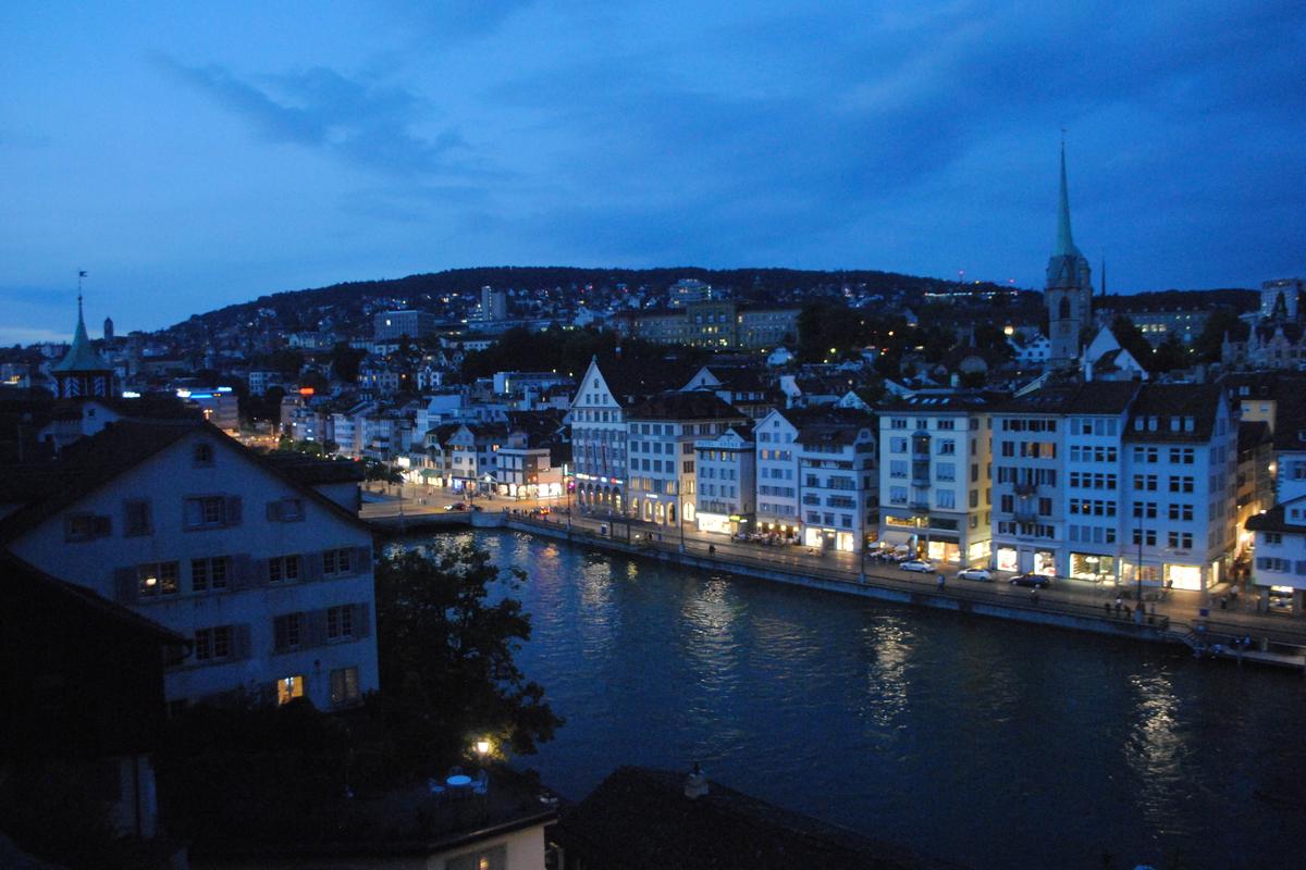 Zurich_280716DSC_0849 2Zurich_280716