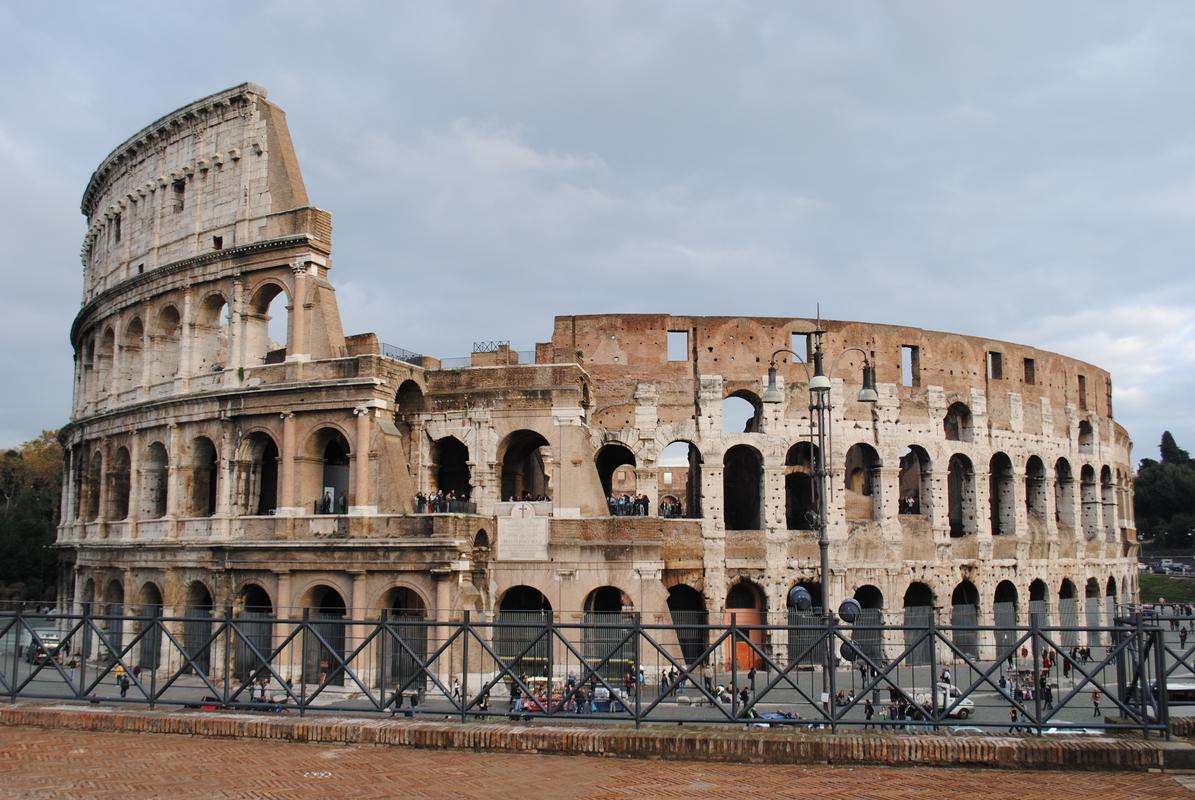 Wat te doen in Rome - city guides - ensanne reistDSC_0743