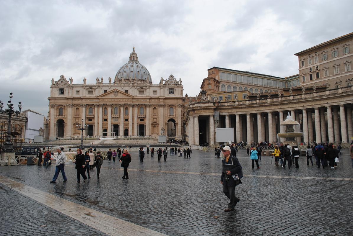 Wat te doen in Rome - city guides - ensanne reistDSC_0788