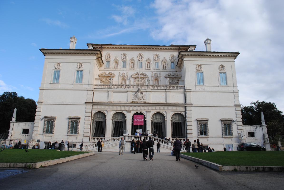 Wat te doen in Rome - city guides - ensanne reistDSC_1002