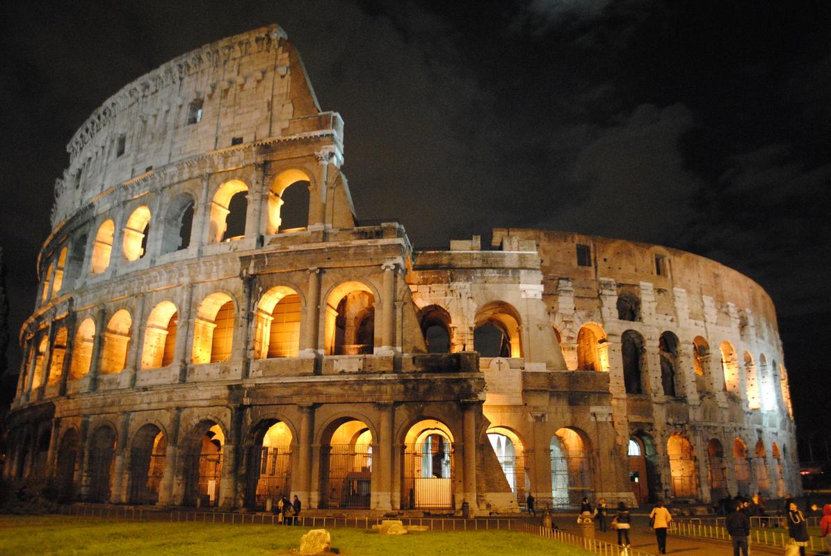 Wat te doen in Rome - city guides - ensanne reistDSC_1157