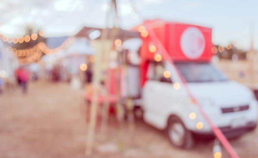 Foodfestivals ensannereist